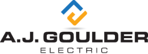 A.J. Goulder Electric